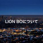 LION BO